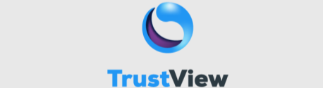TrustView