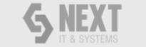 GNext10