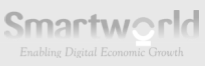 smartworld2