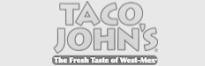 Tacojohn1