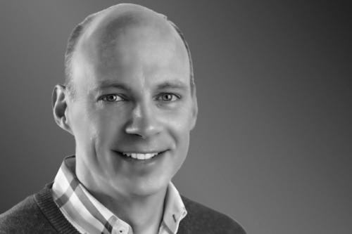 Leading HR Analytics Influencer, Jonathan Ferrar joins TrustSphere's Board of Advisors