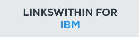 LinksWithin For IBM