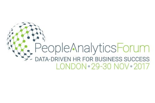 TrustSphere's People Analytics Wins Judge's Choice and People's Choice Awards At Top European HR Analytics Conference